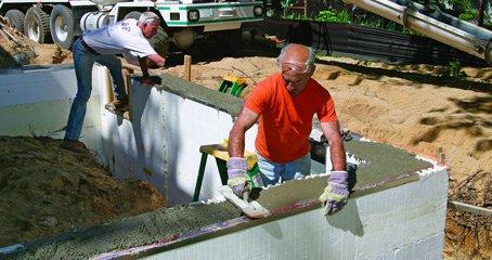 Купить бетон м300 домодедово расход материалов для бетонной смеси